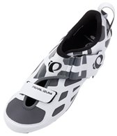 Pearl Izumi Men's Tri Fly V Carbon Cycling Shoes