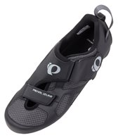 Pearl Izumi Men's Tri Fly V Cycling Shoes