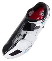 Shimano Men's R171 Cycling Shoes