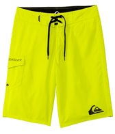 Quiksilver Men's Everyday Board Shorts