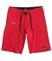 Quiksilver Men's Everyday Kaimana Board Shorts