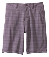 Quiksilver Men's Everyday Neolith Hybrid Walkshort