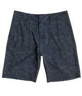 Quiksilver Men's Everyday Platypus Amphibian Board Shorts