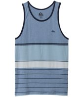 Quiksilver Men's Below Deck Tank