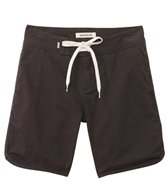 Quiksilver Men's Street Trunk