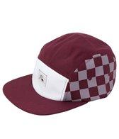 Quiksilver Men's Blender Hat
