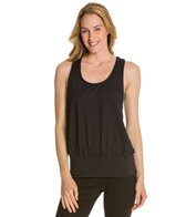 Fit4U Active Racer Back Blouson Top