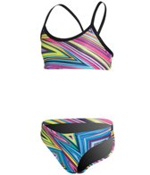 Amanzi Abisko Youth Sports Bikini Swimsuit Set