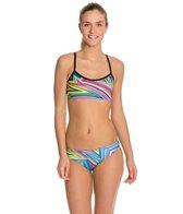 Amanzi Abisko Sports Bikini Swimsuit Set