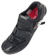 Shimano Men's R107 Cycling Shoes