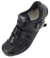 Shimano Women's WR62 Cycling Shoes