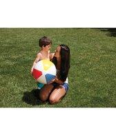 Intex 20 Beach Ball