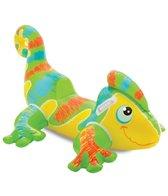Intex Smiling Gecko Ride-On