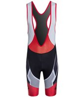 Pearl Izumi Men's PRO Leader Cycling Bib Shorts