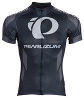 Pearl Izumi Men's Elite LTD Cycling Jersey