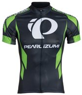 Pearl Izumi Men's Elite LTD Cycling Jersey