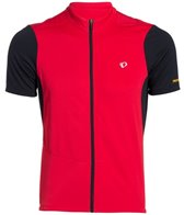 Pearl Izumi Men's Select Attack Cycling Jersey