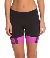 Pearl Izumi Women's Elite In-R-Cool Cut Cycling Shorts
