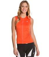 Pearl Izumi Women's Select Sleeveless Cycling Jersey