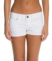 O'Neill Wesley Denim Shorts