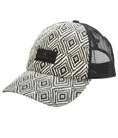 O'Neill Yuma Hat