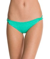 O'Neill Laguna Braided Hipster Bottom
