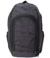 Rip Curl MF Surf Pack
