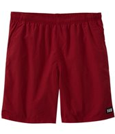 Fit4U Solid Volley Short