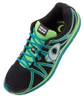 Pearl Izumi Men's EM Road M 2 Running Shoes
