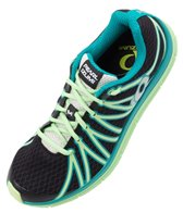 Pearl Izumi Women's EM Road M 2 Running Shoes