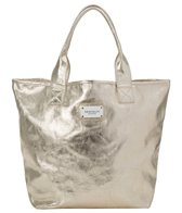 Seafolly Carried Away Glimmer Tote
