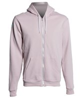 USA Swimming Women's Full Zip Hoodie