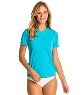 Xcel Women's Lana S/S Surf Shirt