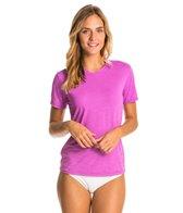 Xcel Women's Lana S/S Surf Shirt