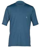 Xcel Men's Axis Gaylen S/S Surf Shirt