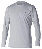 Xcel Men's Jenson L/S Surf Shirt