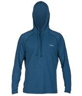 Xcel Men's Jenson L/S Pullover Hooded Surf Shirt