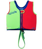 Speedo Boys' Classic Swim Vest (2yrs-6yrs)