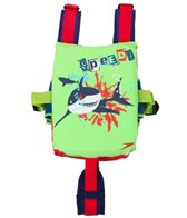 Speedo Boys' Float Coach (2yrs-5yrs)