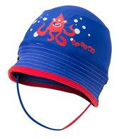 Speedo Boys' UV Bucket Hat (Infant-3yrs)