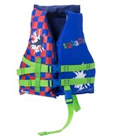 Speedo Boys' Flotation Device