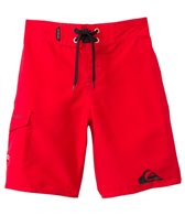 Quiksilver Boys' Everyday Boardshort (4yrs-7yrs)
