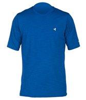 Xcel Men's Jenson VentX S/S Surf Shirt