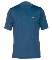 Xcel Men's Jenson VentX S/S Surf Shirt