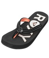 Roxy Coast Flip Flop