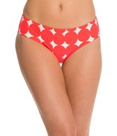 Kate Spade Marmount Hipster Bottom