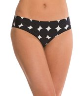 Kate Spade Marmount Hipster Bottom