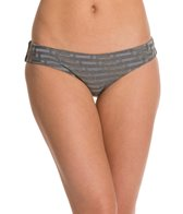 Aerin Rose Stanza Low Rise Boy Brief