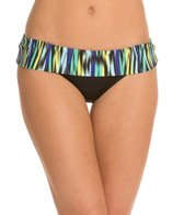 Swim Systems Indio Flat Fold Hipster Bottom