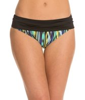 Swim Systems Indio Banded Bottom